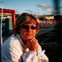 Это моя любимая жена - Моторина Алла -2004 г.