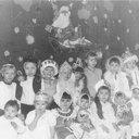Рыбозаводской детский сад, находился в старом городе на 2-ом участке. 1988 г.