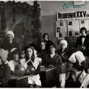 10 класс Игарской школы №9, 1978 г.