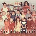 Рыбозаводской детский сад, находился в старом городе на 2-ом участке.
