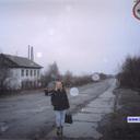 igarka1_20