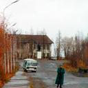 2005osen